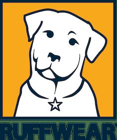 RW-Logo-Vert-Color-Blue