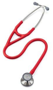 Heart sthetoscope