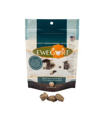 DOG Emu treats