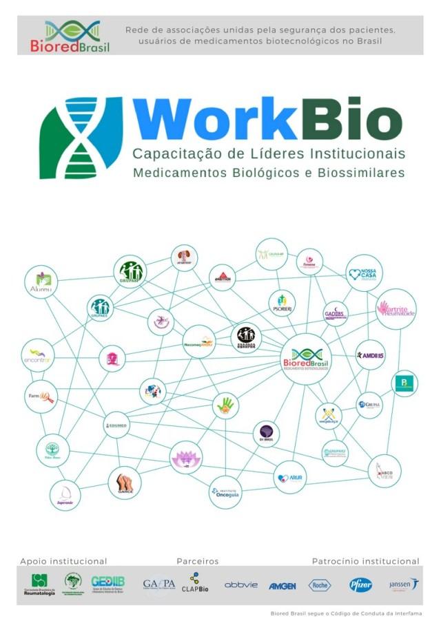 Workbio-banner-jpg