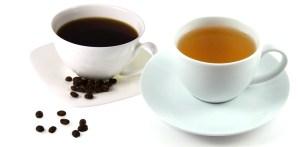 1-102-enlever-les-taches-de-the-ou-cafe-6