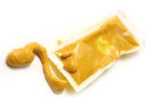 1-123-enlever-les-taches-de-moutarde