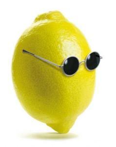 detergent-a-vaisselle-au-citron