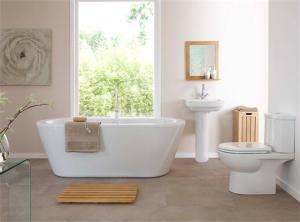 nettoyant-pour-salle-de-bain