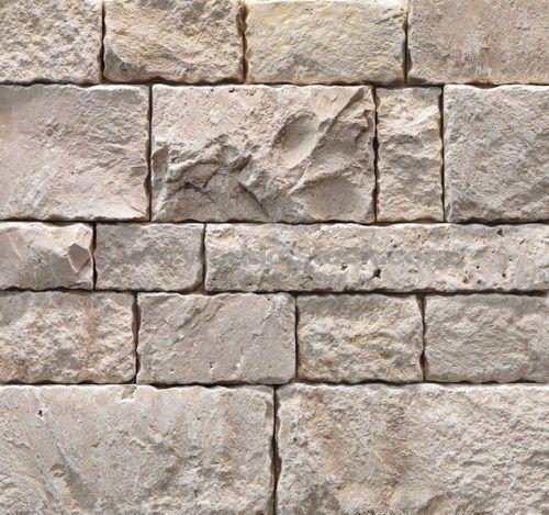 1.203 Enlever un graffiti sur de la pierre