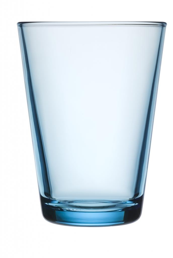 1.208 Enlever une tache de peinture sur une vitre, du verre ou du cristal