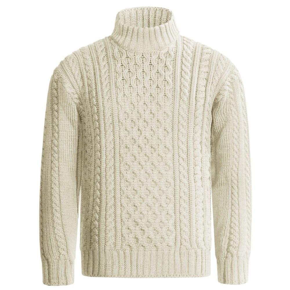 1.217 Retirer une tache de colle sur de la laine.jpg