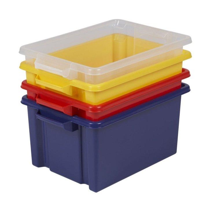 1.225 Enlever une tache de colle sur du plastique ou du caoutchouc