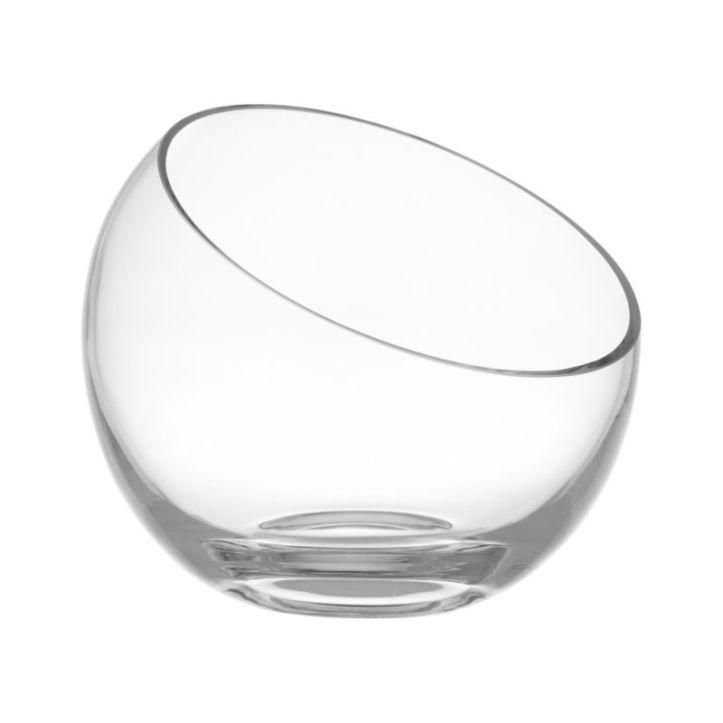 1.226 Enlever une tache de colle sur une vitre, du verre ou du cristal