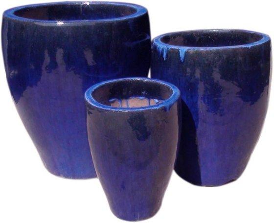 1.257 Retirer une tache de suie sur de la céramique, la faïence ou la porcelaine ou de l_émail