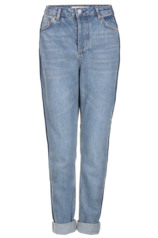 1.280 Enlever une tache de cambouis sur un jeans ou du lin