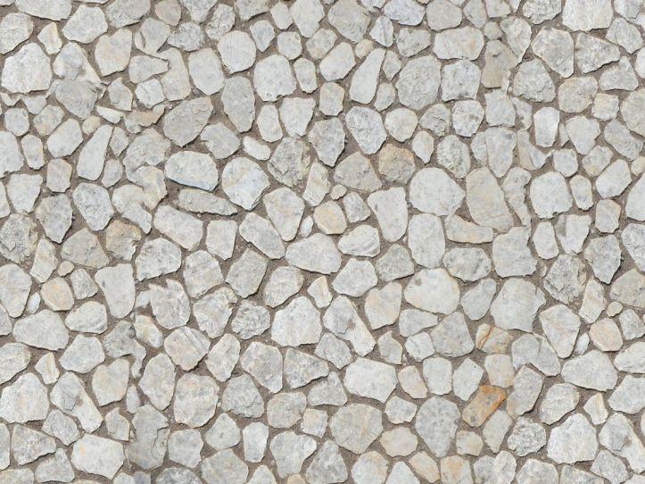 1.297 Enlever une tache de cambouis sur de la pierre.jpg