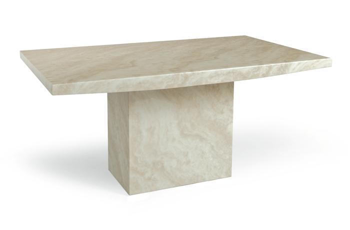 1.386 Retirer une tache de résine sur du marbre.jpg