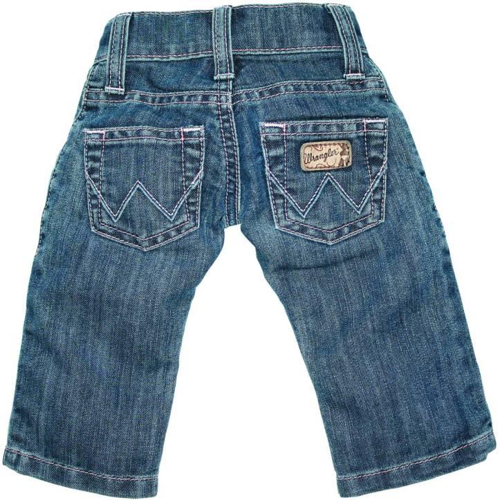 1.400 Retirer une tache d'herbe sur un jeans