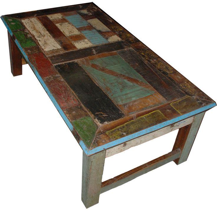 1.404 Nettoyer une tache d'herbe sur du bois peint