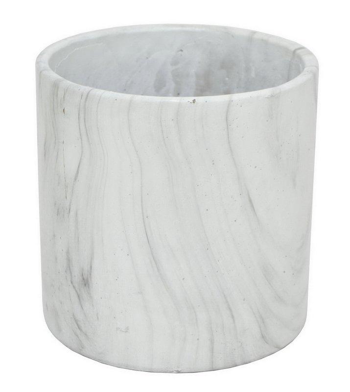 1.450 Nettoyer une tache de moisissure sur du marbre