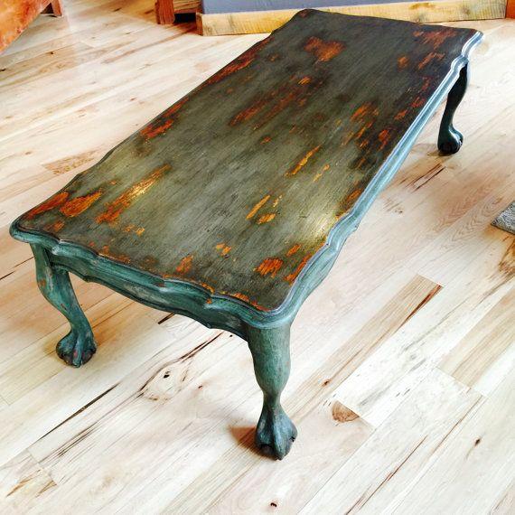 1.468 Nettoyer une tache d'humidité sur du bois peint