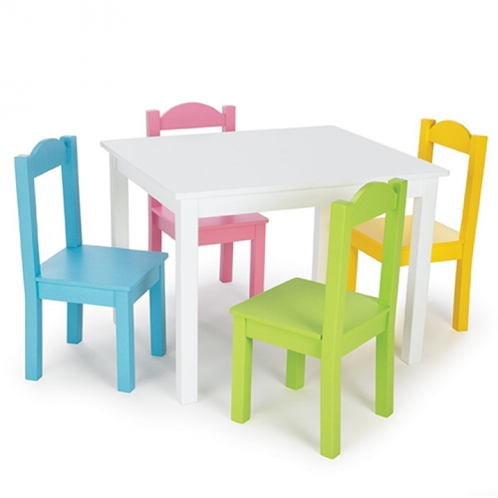 Plastic Table And Chairs For Kids17 Best Toddler Table And Chair Sets In 2017 Tables And Chairs