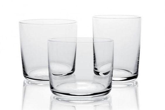 1.557 Retirer une tache de peinture à l'eau sur une vitre, du verre ou du cristal (2).jpg