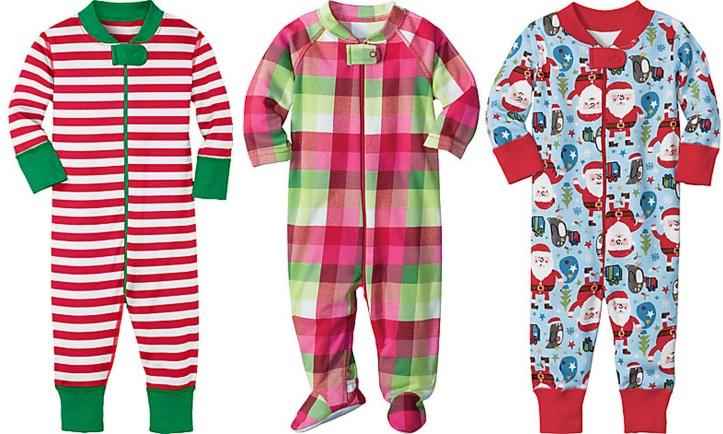 1.791 Enlever des taches de salives sur les vêtements de bébé