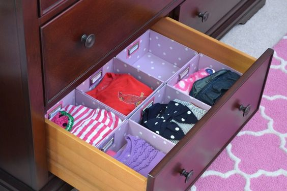1.807 Déodoriser nos vêtements (4).jpg