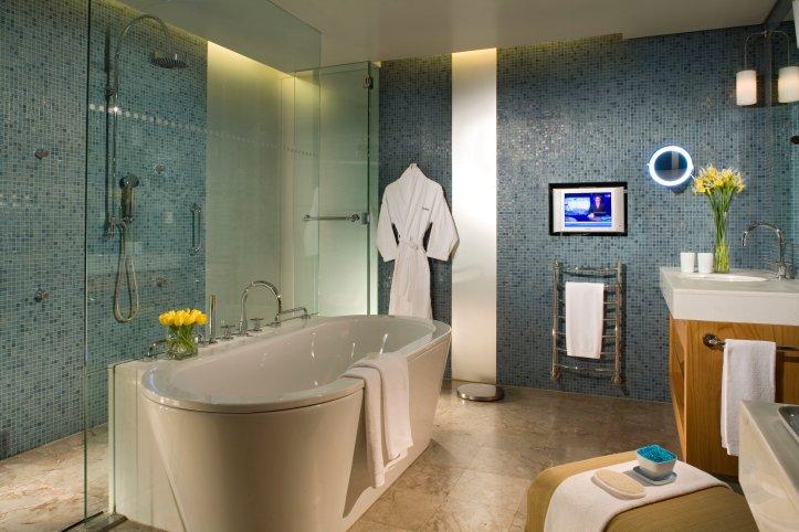 1.817 Nettoyer votre lavabo ou baignoire (2).jpg