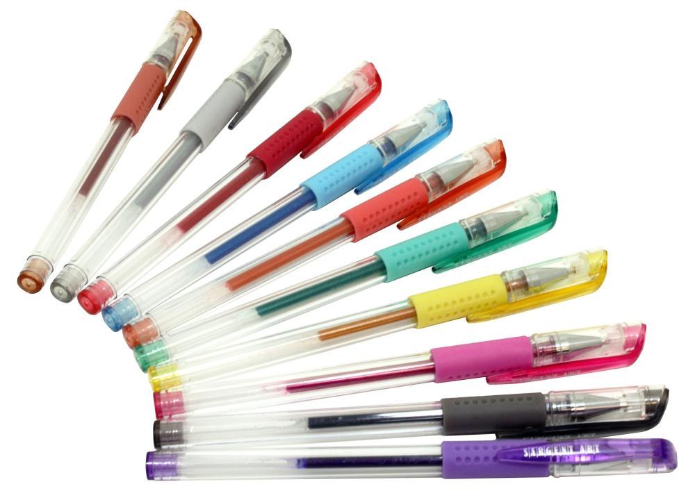 1.839 Enlever une tache de crayon à l'encre sur des vêtements.jpg