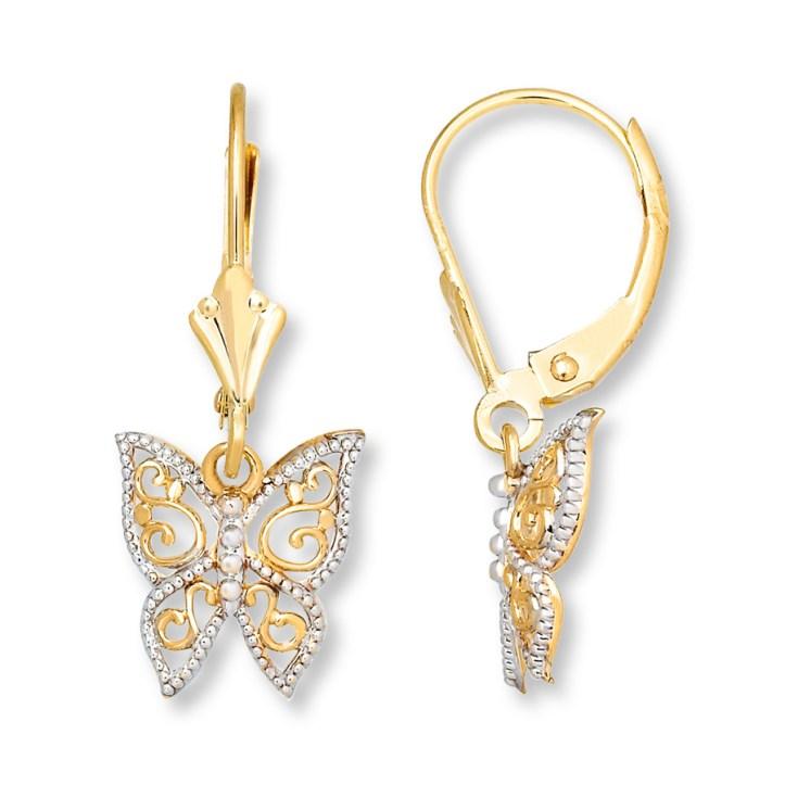 1.986 Nettoyer vos bijoux en or (5).jpg