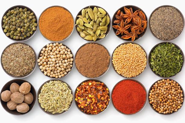 Documents utiles conservation des aliments epices.jpg