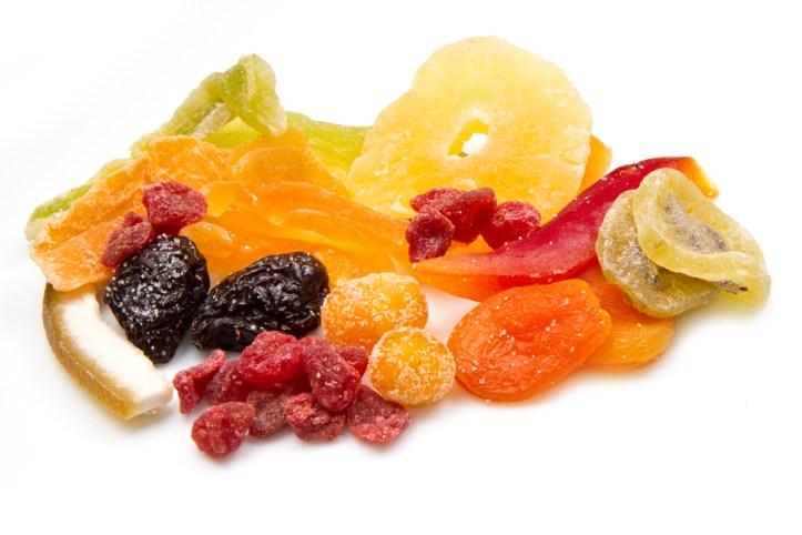 Documents utiles conservation des aliments fruit séché.jpg