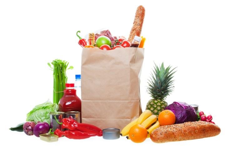 Documents utiles conservation des aliments produit épicerie.jpg