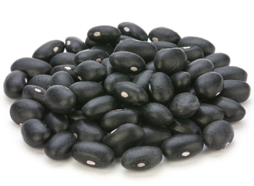 Documents utiles tableau des durée de trempage recommandé black beans.jpg