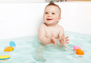 Documents utiles tableau des durée de trempage recommandé Noix bébé 2