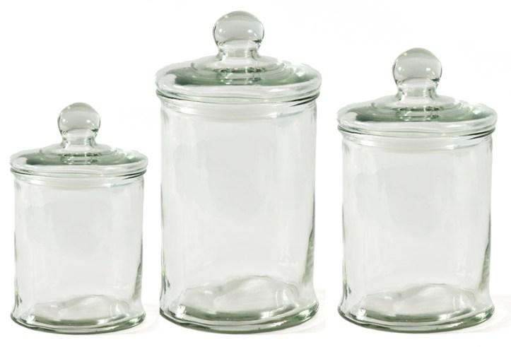 glass-jars-mr-price-home-the-design-tabloid.jpg
