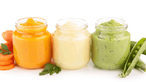 JBT-WP-Food-2017-Filling-Sterilization-of-Baby-Food-in-Glass-Jars_scale_xxl