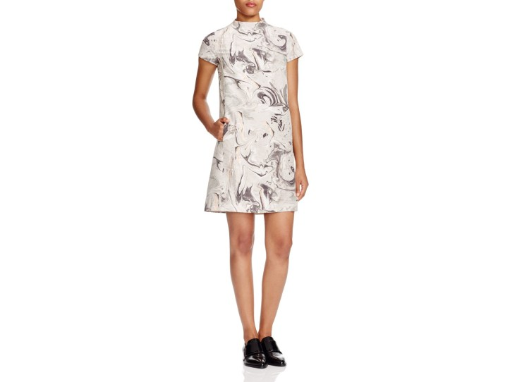 theory-dove-multi-jasneah-geode-print-silk-dress-multicolor-product-0-106810069-normal