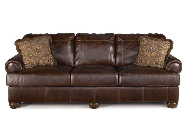 1.1163 Laver un divan en cuir.jpg