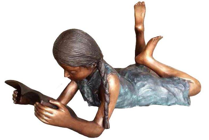 1.1210 Nettoyer une statue en bronze (2).jpg