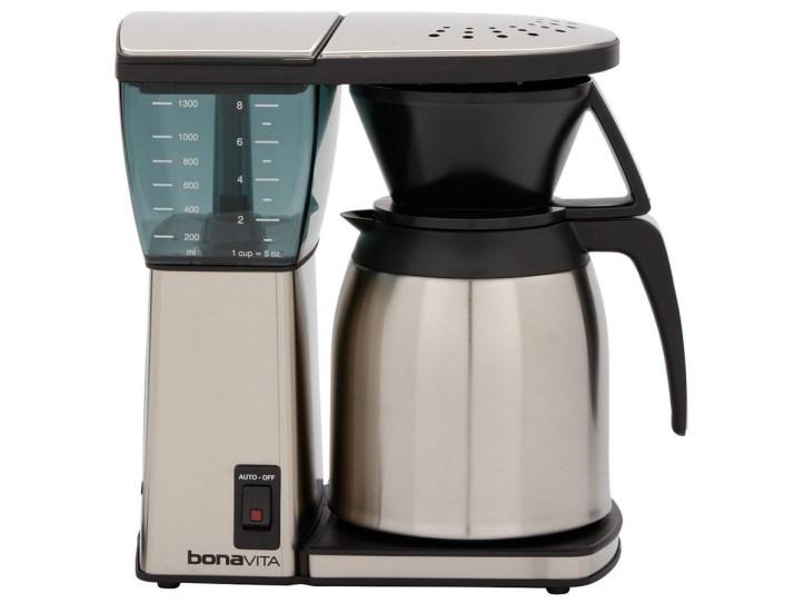 1.1229 Enlever le calcaire dans la machine à café.jpg
