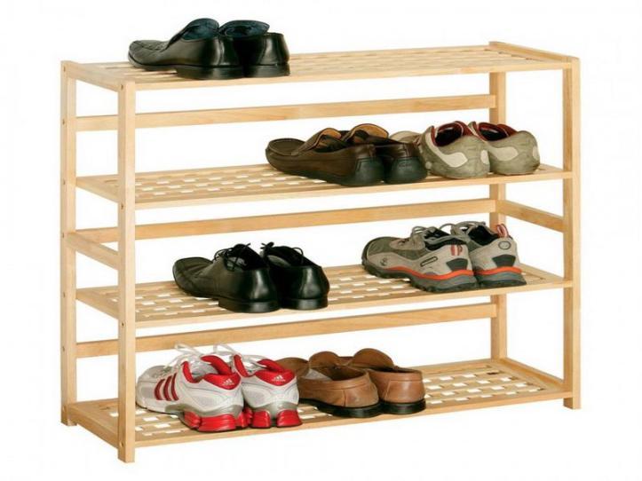 1.1286 Éliminer les mauvaises odeurs des chaussures.jpg