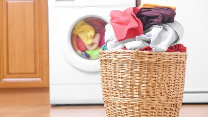 1.1306 Enlever de la rouille sur les vêtements (2).jpg