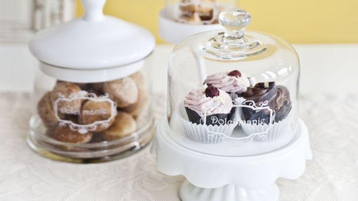 2.125 Comment bien conserver un gâteau.jpg