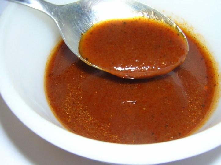 2.26 Rectifier une sauce est trop liquide.JPG