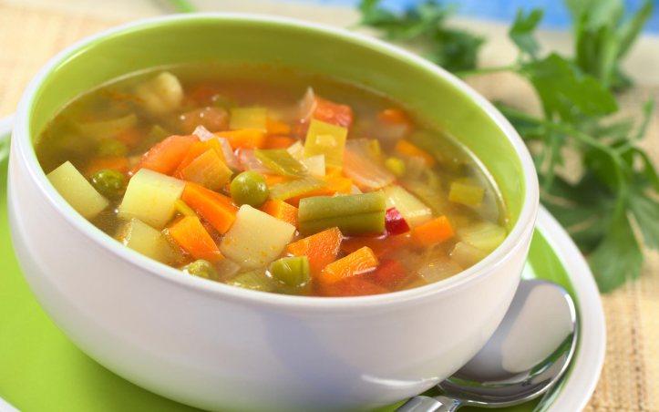 2.44 Rectifier un potage de légumes insipide.jpeg