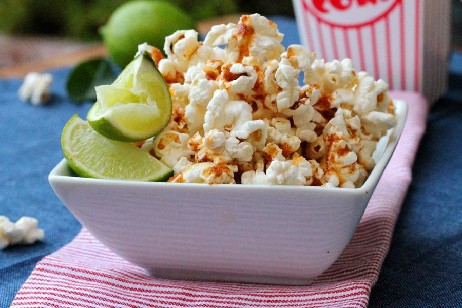2.244 Réussir son maïs éclaté (popcorn) - recettes lime.jpg