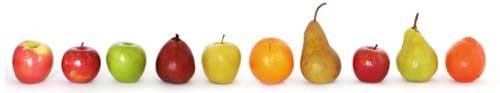 2.242 Ou trouver des sources végétales de calcium fruit.jpg