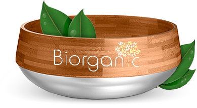 http://biorganic.co