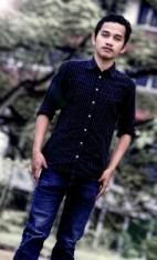 PicsArt_1398127215364