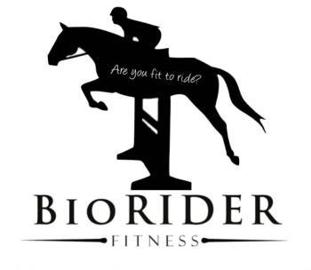 Jumper Logo14-jpeg