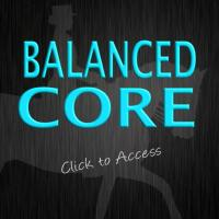 BALANCED CORE ADVANCED